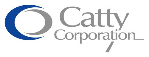 Catty Corporation
