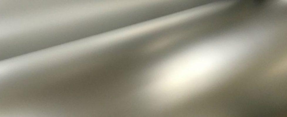 303UnwindClean-foil